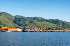 photo of Sofitel Inle lake