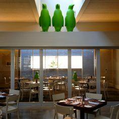 The Hive – Bentonville AR | Traverse360 Restaurants