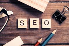 Why Do Small Businesses Need SEO?