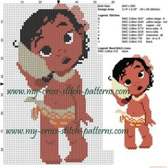 Thrilling Designing Your Own Cross Stitch Embroidery Patterns Ideas. Exhilarating Designing Your Own Cross Stitch Embroidery Patterns Ideas. Beaded Cross Stitch, Cross Stitch Baby, Cross Stitch Embroidery, Embroidery Patterns, Hand Embroidery, Disney Stitch, Disney Cross Stitch Patterns, Cross Stitch Designs, Disney Cross Stitches