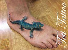 polipo tattoo - Cerca con Google