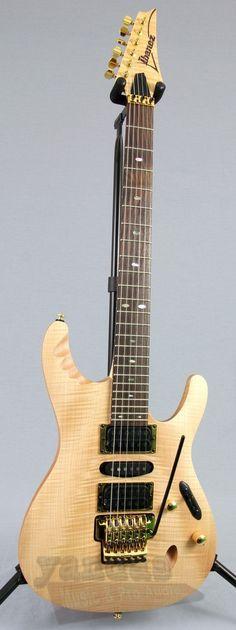 31 Best Geets images in 2019 | Electric guitars, Instruments ... Ibanez Egen Wiring Diagram on ibanez grg120bdx good and bad, ibanez guitar handle, ibanez platinum-blonde, ibanez signature guitars, ibanez egen18, ibanez herman li, ibanez 8 string tremolo,