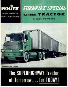 http://www.hankstruckpictures.com/pix/trucks/dshull/2005/july/file022.jpg