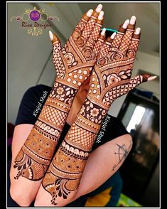 For mehndi order bookings and classes contact Mehandhi Designs, Basic Mehndi Designs, Latest Bridal Mehndi Designs, Henna Art Designs, Mehndi Designs 2018, Stylish Mehndi Designs, Rose Mehndi Designs, Mehndi Designs For Girls, Mehndi Design Photos