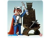 König/Thron Lego, Jouer, Old Toys, Worlds Of Fun, Vintage Toys, Scooby Doo, Childhood Memories, Old School, Bookends