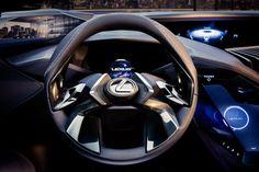Lexus-UC-Concept-2016.jpg (1600×1068)