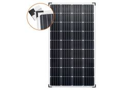 Die Besten 25 Solarpanel 12v Ideen Auf Pinterest Camper