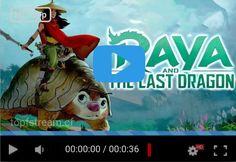 Free Download Raya and The Last Dragon Full movie | Full Movie Free Download UK Dragon Images, Dragon Pictures, Dragon Origin, Dragons Tumblr, Dragon China, Dragon Base, Dragon Mythology, Dragons Online