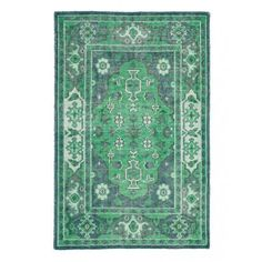 """Satya Rug 