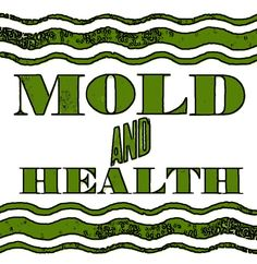 """Check out the ScienceDaily article: """"Indoor mold poses health risk to asthma sufferers."""" http://www.sciencedaily.com/releases/2014/08/140828110905.htm"""