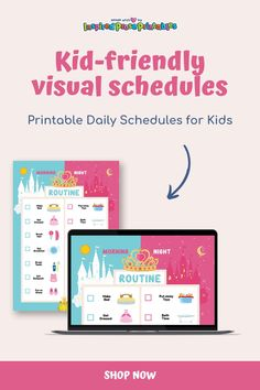 Use our fun template to create a Montessori schedule and transform your Montessori ideas into easy to follow learning activities and life skills activities for kids. #montessoriideas #montessorischedule #learningactivities #inspiredproseprintables #lifeskillsactivities Toddler Routine Chart, Bedtime Routine Chart, Daily Routine Chart, Daily Routines, Kids Summer Schedule, Daily Schedule Kids, Summer Fun For Kids, Mom Schedule, Chore Chart Template