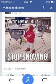 Hate, Winter, Winter Time, Winter Fashion