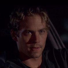 The Fast and The Furious Paul Walker Tribute, Rip Paul Walker, The Furious, Fast And Furious, Paul Walker Movies, Dream Boy, Ariana Grande, Fangirl, Automobile
