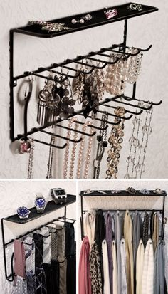 Finally a place for my bracelets instead of just throwing them in a jar!web_bling_home_page_NEW.gif 355×622 pixels