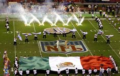 NFL readily sends Raiders and Texans to Mexico City with warnings - https://movietvtechgeeks.com/nfl-readily-sends-raiders-texans-mexico-city-warnings/-NFL Warns Oakland Raiders, Houston Texans Not to Leave Hotel During Mexico City Trip