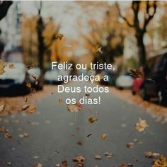°°° Start The Day Quotes, Gospel Quotes, Jesus Faith, In God We Trust, Bad Feeling, Jesus Freak, Christian Inspiration, Jesus Loves, Gods Love