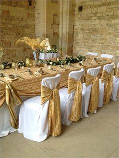 361 delightful bridal chair decor images chair sashes chairs ideas rh pinterest com