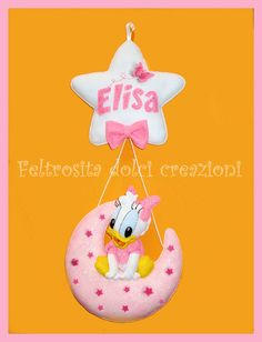 Fiocco nascita per Elisa ( baby paperina ).jpg (802×1050)