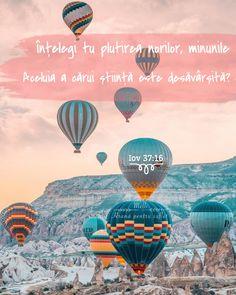 Hot air balloons over Cappadocia in Turkey Hot air balloons over C. - Hot air balloons over Cappadocia in Turkey Hot air balloons over Cappadocia in Turkey - Air Ballon, Hot Air Balloon, Ballons Fotografie, Belle Villa, Turkey Travel, Travel Aesthetic, Summer Aesthetic, Insta Photo, Wanderlust Travel