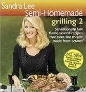 Semi-Homemade Grilling 2 by Sandra Lee http://www.amazon.com/dp/0696238284/ref=cm_sw_r_pi_dp_Gd.pxb0HAYKQ5