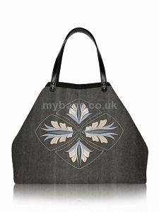 GOSHICO shoulder bag DESTINY http://mybags.co.uk/goshico-shoulder-bag-destiny.html