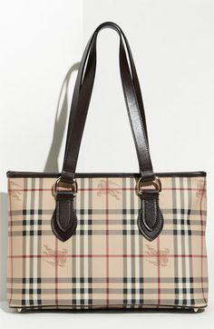 cb74ebe42af2 119 Most inspiring Burberry handbags images