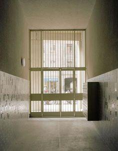 Sergison+Bates+Architects+.+Jean-Paul+Jaccaud+Architectes+.+Urban+housing+and+crèche+.+Geneva+(5).jpg (407×520)