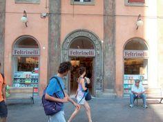 Messaggerie et Feltrinelli s'unissent pour distribuer des livres - livreshebdo.fr -