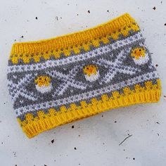 Easter preparations during the winter holidays., Easter preparations during the winter holidays. Knit Crochet, Crochet Pattern, Winter Holidays, Knitted Hats, Free Pattern, Knitting Patterns, Diy And Crafts, Tapestry, Quilts