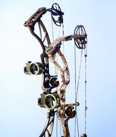 Compound Shootout: 12 Top Flagship Bows Reviewed and Ranked | Field & Stream