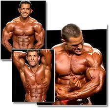 Αποτέλεσμα εικόνας για bodybuilding contest