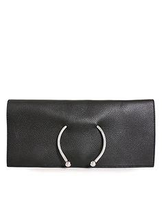 BAGS - NOWHERE / PIERCE BAG - NELLY.COM