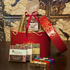Truffle fingers,Assorted chocolate slabs, Chocolate mousse filled chocolate cigar, Pouch of chocolate raisins Chocolate Cigars, Chocolate Raisins, Romantic Gifts, Truffles, Valentine Day Gifts, Fingers, Mousse, Gifts For Her, Pouch