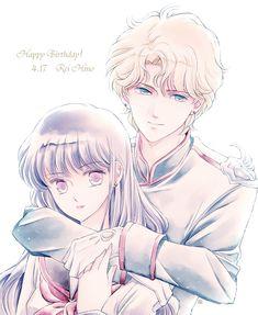 Bishoujo Senshi Sailor Moon/#1703426 - Zerochan