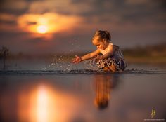 Cool Summer by Jake Olson Studios on 500px