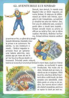 52 de povesti pentru copii.pdf Fictional Characters, Flower, Cots, 1st Grades, Fantasy Characters, Flowers