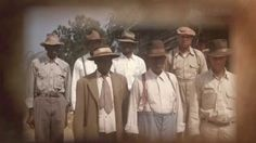 #VIDEO The 40 Yr Tuskegee Syphilis Experiment Exposed (How Did They CONVINCE NON INFECTED African American Men To Participate In This Experiment??? #BlackHistory