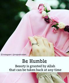 Rimsha🔥💦 Beauty Is Granted by Allah. Islam Hadith, Allah Islam, Islam Quran, Alhamdulillah, Muslim Quotes, Religious Quotes, Islamic Qoutes, What Is Islam, Love In Islam