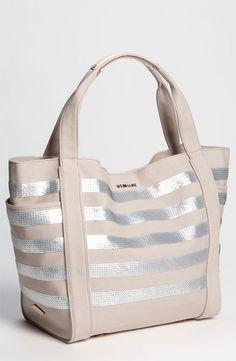 Gym Bags Inspired by New York Fashion Week  6ecb8515200c7