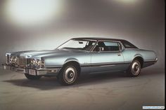 1973 Ford Thunderbird Pictures: See 71 pics for 1973 Ford Thunderbird. Browse interior and exterior photos for 1973 Ford Thunderbird. Ford Thunderbird, Ford Mustang, Bus Engine, Modern Muscle Cars, Ford Lincoln Mercury, Datsun 510, Truck Design, Us Cars, Car Ford