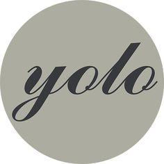 Yolo Ponteland Yolo, Newcastle, Company Logo, Eat, School