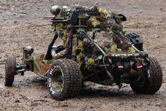 chenoweth-fast-attack-vehicle-fav-04.jpg (799×541)