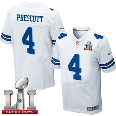 Hot 110 Best NFLcloth images | Nike nfl, New York Jets, Cardinals jersey  free shipping