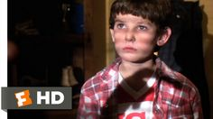 BEST OF (American NETFLIX): E.T. Phone Home - E.T.: The Extra-Terrestrial (4/10) Movie CLIP (1982) HD (US NETFLIX)