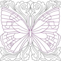 Free Kids Christmas Coloring Pages Stained Glass