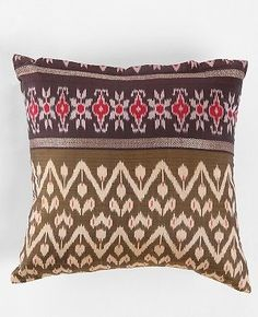 accent pillow - urban outfitters