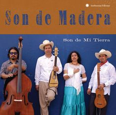 NORTH AMERICA. Suggested Grade Levels: 3-5, 6-8. View Full Lesson Plan: http://media.smithsonianfolkways.org/docs/lesson_plans/FLP10055_son_jarocho_fandango.pdf The Fandango in Son Jarocho:  The Community Tradition and Improvisation of Son Jarocho. The fandango community celebration is central to the son jarocho tradition of Veracruz, Mexico. This lesson explores the core elements of the fandango: instruments, voice and verse, and rhythmic dance.