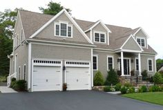 Sell your house fast for all cash, Fill our Contact us form in our website, we will reach you back in 24 hours with a fair offer. Garage Door Trim, Garage Door Windows, Garage Floor Paint, Garage Door Opener, Sell Your House Fast, Selling Your House, Garage Remodel, Home Workshop, House Siding