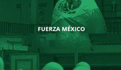 Gobierno lanza plataforma 'Fuerza México' para dar seguimiento a la ayuda - https://webadictos.com/2017/10/03/fuerza-mexico-plataforma/?utm_source=PN&utm_medium=Pinterest&utm_campaign=PN%2Bposts