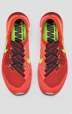 Imágenes Y Mejores 101 Shoes De 2018TenisZapatillas Running En 45jAqcR3L